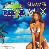 PLAYA SUMMER MIX VOL. 1