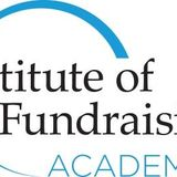 The Advanced Diploma in Fundraising introduced by Prof Adrian Sargeant,
