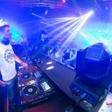 DJ Adam Matson Live EDM Mix 1 August 2017