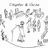 Chapter & Verse - January 2013