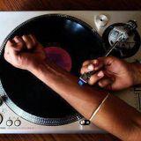 The Mix Session 2.0 (Laboratory Music)