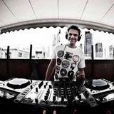 Firstclass DJ presents DJ Tide