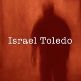 Israel Toledo @ Jena, Germany part II