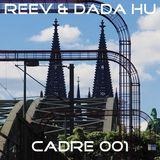 CAD-001 R.E.E.V. & Dada Hu - December 2017