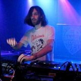 ~BREAKBOT~ my collections 2014