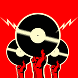 NoHa Digital Mix Set : My old Vinyls 2 Classic Techno