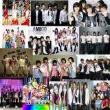 Episode 1 - 2012 Unpromoted K Pop Songs