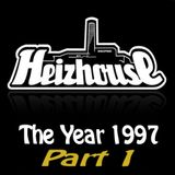 Heizhouse - The Year 1997 Part 1