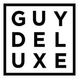 GUY DELUXE - Le Fil du Rasoir - 201502