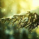 Χριστουγεννιάτικα ΣΥΝΘΗΜΑΤΑ Τ' ΗΧΟΥ 25.12.17 (part I) | www.ertopen.com/radio