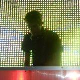 Alex Rubio - Promo Mix (August 2011)