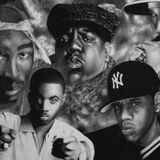 R & B Mixx Set *568 (Late 90's R'n'B Hip Hop )* Throwback Steady Flow Vintage Rare Hip Hop Mixx!
