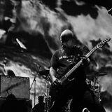 1x07 - 2011.06.21 - Metal Pocztowy