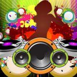 house dance mix