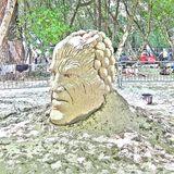 mesterbandi - live@sziget festival 20140814
