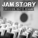 JAM STORY #48 - Dub History / Oldies / New [Free Download]