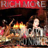 RICH MORE: BACARDI® ELECTRONIGHT 15/02/2014