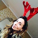 Callis In Wonderland - Christmas Crew Special (24/12/2016)