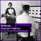 MoCsKT Podcast_04_a Maks