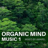 Organic Mind Music 1