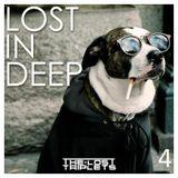 Lost In Deep - Episode 4