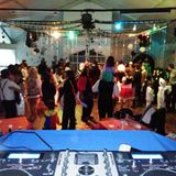 71 - Dj Cisko Party Time Espcial Carnaval Fev 2015