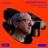 A personal history of electro - Mixed by Silicon Scally