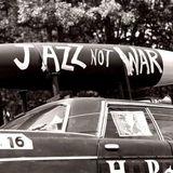 Duvet Rustling Jazz - 26 November - AlanMcK on Back2Back