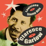 HORA CERO BLUES SPECIAL #2249 Clarence Garlow