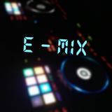 E-Mix 10m