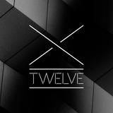 TWELVE ( Yanko Kral x Inkwall ) live @ SCENA_FM (09/17)