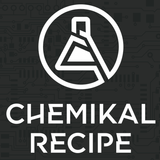Chemikal Recipe Feb 14th Sub Fm Valentines Special