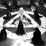 Ritual Occult Worship