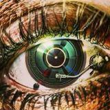 October Techno Podcast