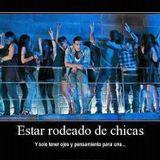 "Salsa Romántica ""From heart to herat"""