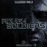 Rough Soldiers - Warzone Vol.1