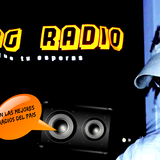 DANCING RADIO Nº148 (Especial Funky House - 2006 Vs 2012)