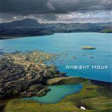 Ambient Hour:  Episode 8 (Season 2)