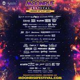 NGHTMRE_and_SLANDER_presents_Gud_Vibrations_-_Live_at_Moonrise_Festival_2019_Baltimore_10-08-2019-Ra