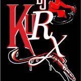DJ Ku Rx Top 40 Script Vol. 1