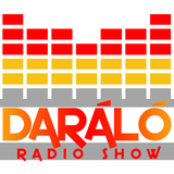 Daralo Radio Show by Armin S - 28.08.2015. 22H-23H