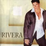 Jerry Rivera Megamix