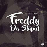 Guettoz Muzik Invites Freddy Da Stupid