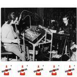 Der KRAFTWERK & ihr secret Fruh-era 1969-73: bevor wurden robots, were Kraut-Hippies of flesh&Blut!