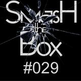 Pandora House Inc - @Smash The Box 029 (19-05-2013)