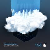 Rainsongs Vol.3