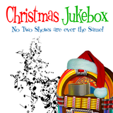 Mike Bollea - The Christmas Jukebox Party Show