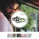 Ossom Sessions // 23.08.2018 // by Rainer Nlv