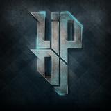 Lip DJ @ Tijdmachine (26-12-2014)
