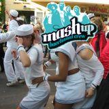 MashUp Plus 2009-09-21